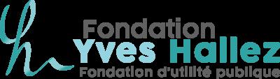 Fondation Yves Hallez